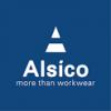 Alsico | zorgkleding | zorgjas |zorgbroek