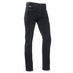 SPIJKERBROEK BRAMS PARIS DANNY 1.3312 C24 DENIM