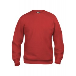 SWEATER CLIQUE 021030 35 ROOD