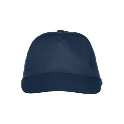 CAP CLIQUE 024065 58 TEXAS NAVY