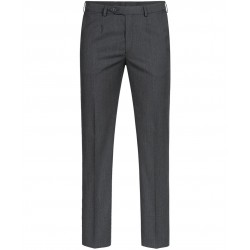 PANTALON GREIFF  BASIC 1324 7000 011 ANTRACIET