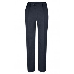 PANTALON GREIFF  BASIC 1324 7000 020 NAVY