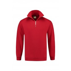SWEATER L&S 3231 ROOD