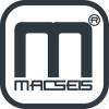 Macseis