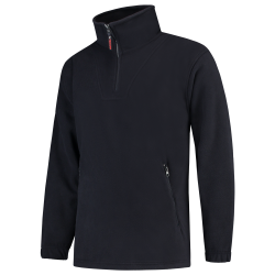 FLEECESWEATER TRICORP 301001 NAVY