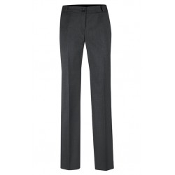 PANTALON GREIFF BASIC 1353 7000 011 ANTRACIET