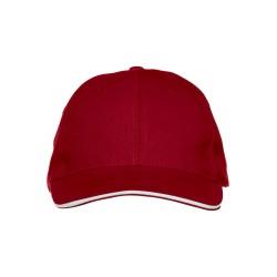 CAP CLIQUE 024035 35 DAVIS ROOD