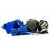 Fibre concepts | stropdas | shawls | riemen